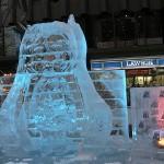 札幌雪祭りへのホテルおすすめ 女子旅行にぴったりなお手頃ホテル♪