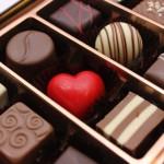 バレンタインに友チョコ と自分チョコ♪おすすめ女子力アップチョコレート