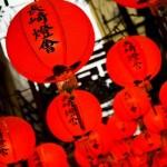 長崎ランタンフェスティバルおすすめスポット!食べ歩きも堪能♪