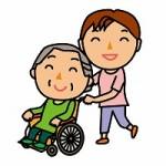 温泉を車椅子でも楽しめるバリアフリーのおすすめ宿 関東・関西