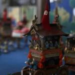 京都祇園祭のお稚児さんって大変!選び方や選ばれた時の費用について