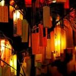 七夕祭りは平塚で何時から?屋台の場所とおすすめ駐車場について