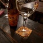 ベルギービールウィークエンドのビールの価格☆コインって?会場は?