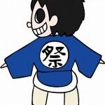成田山祇園祭2015年の日程は?平日でも山車は見れる?駐車場事情は?