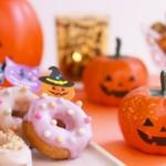 ハロウィンの子供との楽しみ方 料理やお部屋の飾り付けアイデア