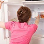 焼き鮭の保存期間が知りたい!冷蔵や冷凍ではどれくらい?